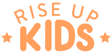 Rise Up Kids International